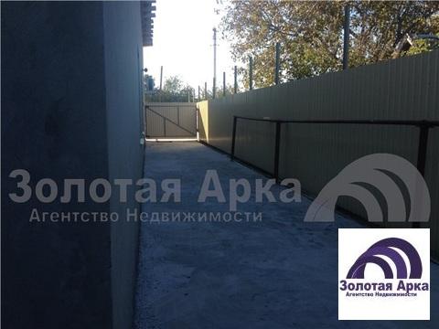 Продажа земельного участка, Новотитаровская, Динской район, . - Фото 3