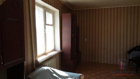 Сдам 1-к квартиру, Серпухов город, Российская улица - Фото 3