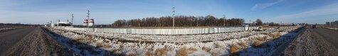 Продажа участка в Вавилово, 36 соток - Фото 3