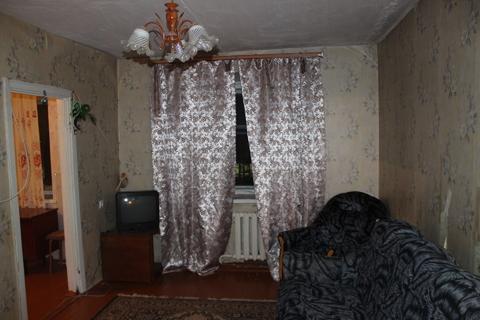 2-к мсо Тимирязева 38 - Фото 4