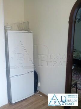 Продается однокомнатная квартира не далеко от станции Выхино - Фото 5