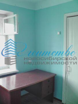Продажа квартиры, Новосибирск, Ул. Космическая - Фото 3