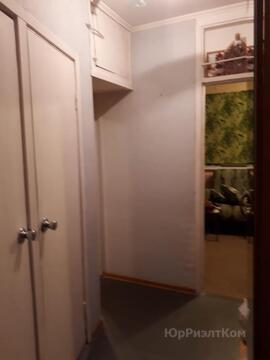 Продается 2-комнатная квартира г.Дмитров ул.Космонавтов д.26 - Фото 3