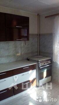 Аренда квартиры, Ставрополь, Ул. Бруснева - Фото 1