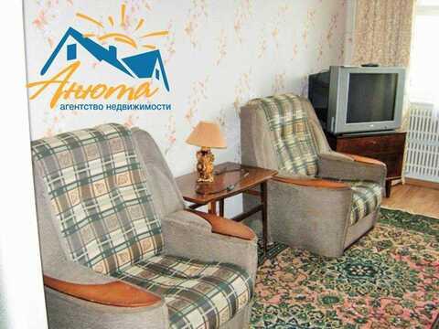 Сдается 1 комнатная квартира в Обнинске улица Белкинская 35 - Фото 2