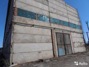 Продажа производственного помещения, Альметьевск, Альметьевский район, . - Фото 1