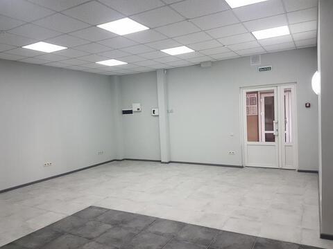 Аренда псн, Севастополь, Улица Тараса Шевченко - Фото 4