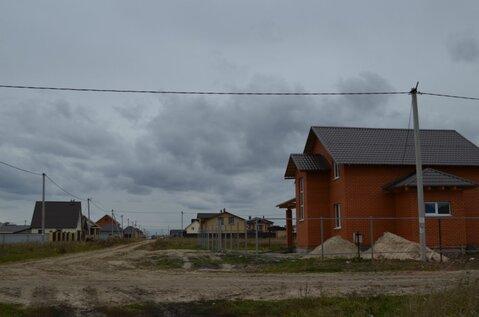 Продажа участка, Чикча, Тюменский район - Фото 4