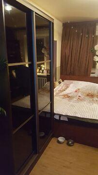 Продаём однокомнатную квартиру - Фото 5