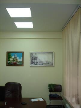 Продажа офиса, Иркутск, Ул. Волжская - Фото 2