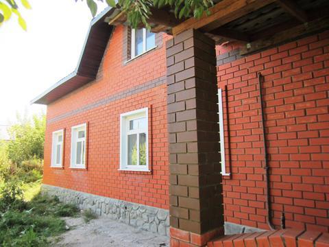 Отличный дом в с. Гудово - Фото 3