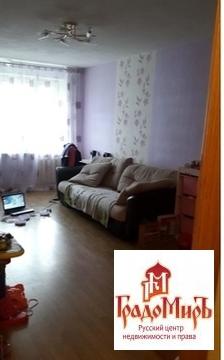 Продается 1к.кв, г. Сергиев Посад, Новоугличское - Фото 1