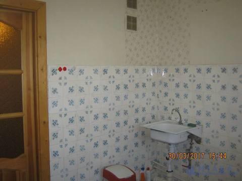 Продам квартиру в Пскове район Запсковье - Фото 4