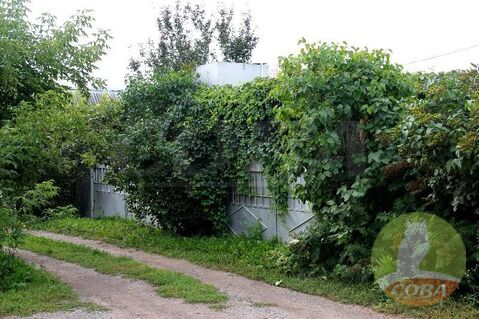 Продажа дома, Источник-2, Тюменский район - Фото 4
