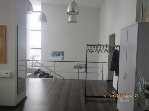 Продажа офиса, Первомайский, Истринский район, Улица Дорожная - Фото 2