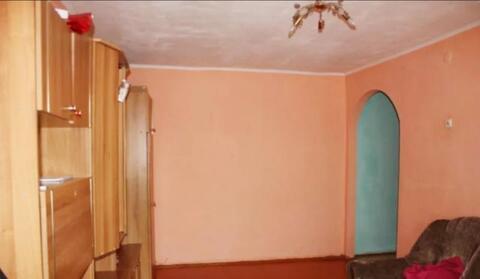 Продажа квартиры, Улан-Удэ, Ул. Кабанская - Фото 3