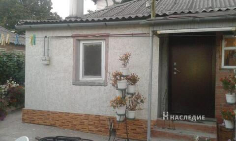 Продается 2-к дом - Фото 1