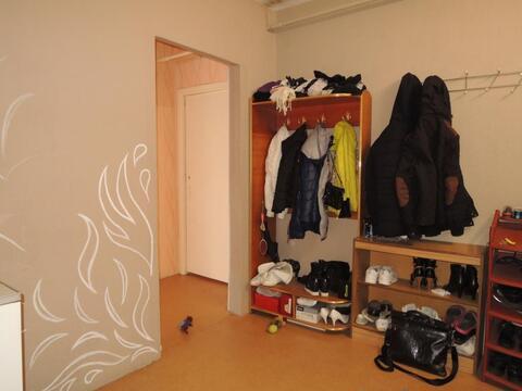 Трёх комнатная квартира в Заводском районе города Кемерово - Фото 5