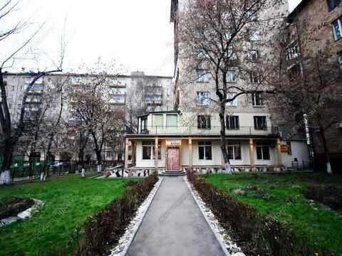 Продажа квартиры, Ул. Васильевская - Фото 3