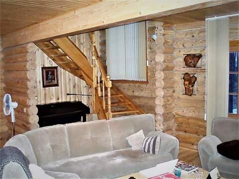 Дом в Риге - Фото 5
