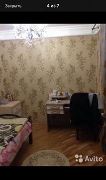 Продается квартира г.Махачкала, ул. Абдулхакима Исмаилова - Фото 4
