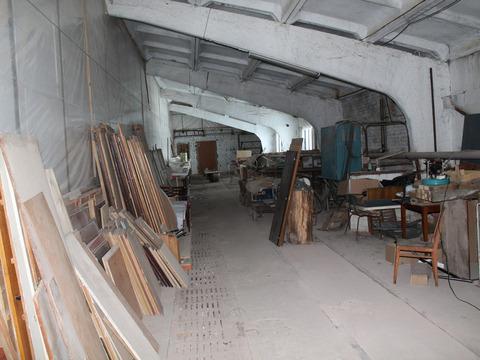 Аренда склада, Красный Яр, Камышлинский район, Новосемейкино - Фото 3