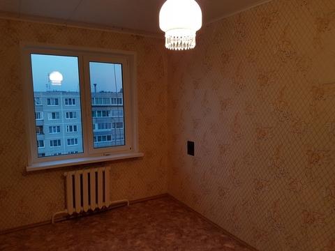 Судогодский р-он, Андреево п, Первомайская, д.1, 2-комнатная квартира . - Фото 3