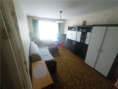 Кольцевая 207, Купить квартиру в Уфе по недорогой цене, ID объекта - 317016221 - Фото 1