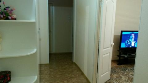 Квартира, ул. Дружбы, д.35 к.а - Фото 3