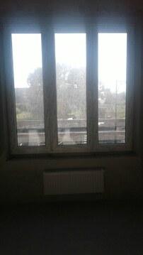 Продам 1-комнатную квартиру ул. Артиллерийская - Фото 5