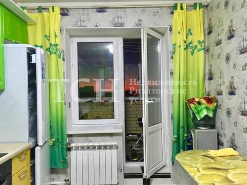 3-комн. квартира, Свердловский, ул Березовая, 2 - Фото 4