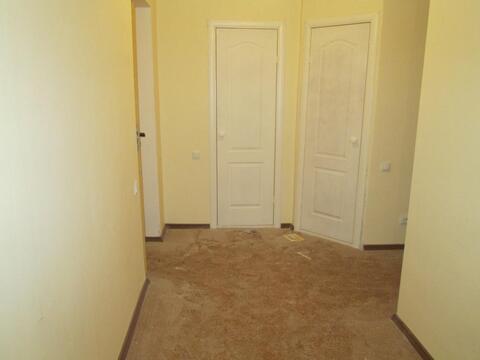 Новую квартиру в кирпичном доме в п. Щедрино - Фото 4