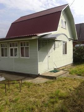 Объявление №48484813: Продажа дома. Акулово