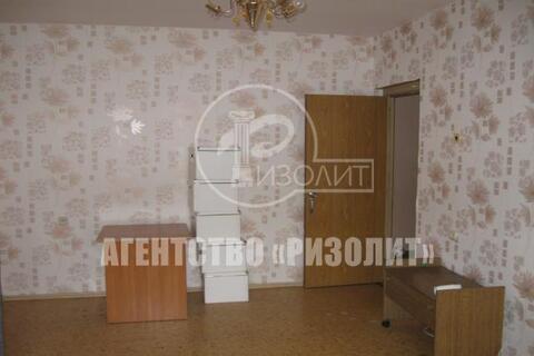 Предлагаем вам купить трехкомнатную квартиру у м.Войковская. - Фото 2