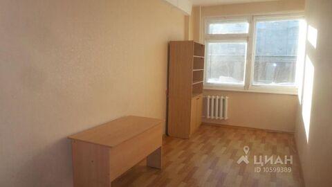 Аренда офиса, Ульяновск, Сиреневый проезд - Фото 1