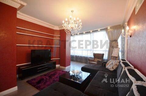 Продажа квартиры, Омск, Ул. Волочаевская - Фото 2