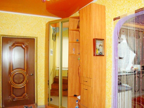 Продаем дом в центре - Фото 3