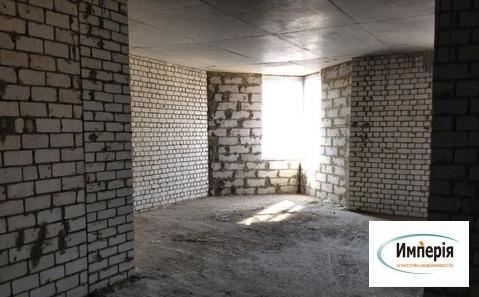 Продам просторную 2-х комнатную квартиру в центре города - Фото 5