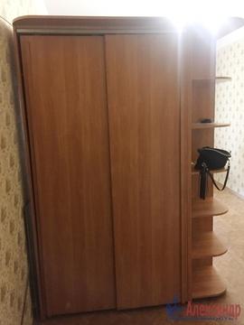 Продам комнату. Ивановская ул. - Фото 4