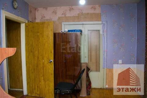 Продам 3-комн. кв. 61.1 кв.м. Белгород, Костюкова - Фото 3