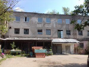 Продажа производственного помещения, Тверь, Ул. Красные Горки - Фото 1