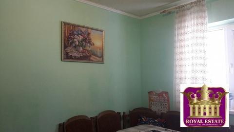 Продается дом Респ Крым, г Симферополь, пер Фонтаны - Фото 5