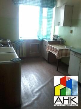 Сдам комнату в 5-к квартире, Ярославль город, улица Серго Орджоникидзе . - Фото 1