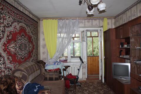 1-комнатная квартира ул. Щорса, д. 25 - Фото 4