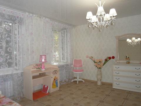 1 квартира Гвардейский пер. 3 - Фото 1