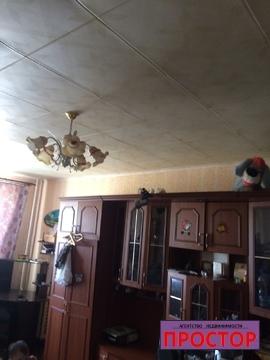 Продам 1 комн. квартиру, р-он Красная Ветка - Фото 2