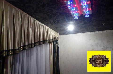 Продажа квартиры, Калуга, Ул. Пухова - Фото 3