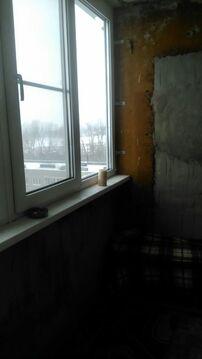 3-ех комнатная квартира в Подольске - Фото 2