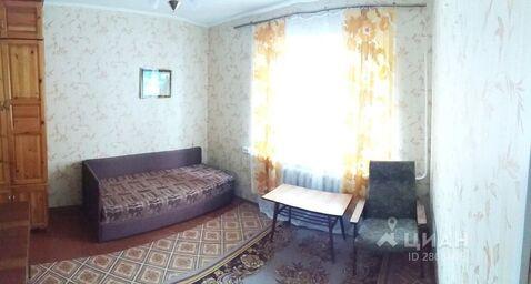 Продажа квартиры, Ильинский, Олонецкий район, Ул. Октябрьская - Фото 2