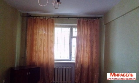Квартира, ул. Иркутская, д.6 - Фото 4